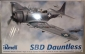 1/48 SBD Dauntless