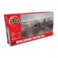 Airfix 1:72 Royal Aircraft Factory BE2c Scout