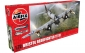 Airfix 1:72 Bristol Beaufighter TF.10 A05043
