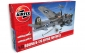 Airfix Boeing B-17G Flying Fortress 1:72 A08017