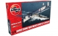 Airfix 1:72 Armstrong Whitworth Whitley GR.MkVII