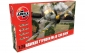 Airfix 1:24 Hawker Typhoon MkIB Car Door A19003, 15+""