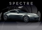 James Bond Spectre Aston Martin DB10 vs. Jaguar C-X75