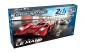 Scalextric LeMans Race Set 2 LMP cars C1368