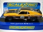 Scalextric Ford Mustang Clipsal 2011, C3671