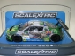 Scalextric Audi R8 LMS Ultra Phoenix Racing 16A Crocodile C3717