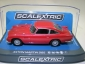 Scalextric Aston Martin DB5 Red