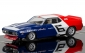 1971 AMC Javelin SCCA TransAm Watkins Glen 1971 Penske Racing #6 Mark Donohue