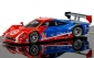 Ford Daytona Prototype 2015 Daytona 24hr Target #2 Chip Ganassi Racing