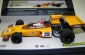 Scalextric Lotus 72 Gunston Ian Scheckter Limited Edition