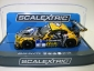 Scalextric BMW Z4 GT3 #17