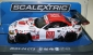 Scalextric BMW Z4 GT3 AMD Tuning #7