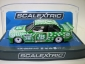 Scalextric BMW M3 E30 DTM Tic Tac #36