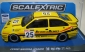 Scalextric Ford Sierra RS500 1988 #25