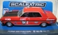 Scalextric Ford XW Falcon Alan Moffat 1970