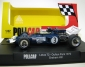 1/32 Policar Lotus 72 #3 Graham Hill, Oulton Park 1970, CAR02b