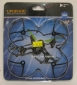 Hubsan X4 HD Protection Ring Black