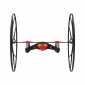 Parrot Rolling Spider Red Pre-order